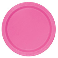 Discount Hot Pink Solids