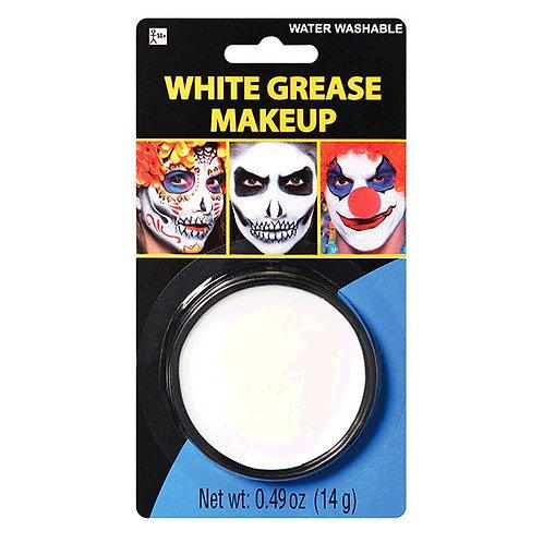 Grease Makeup .49oz