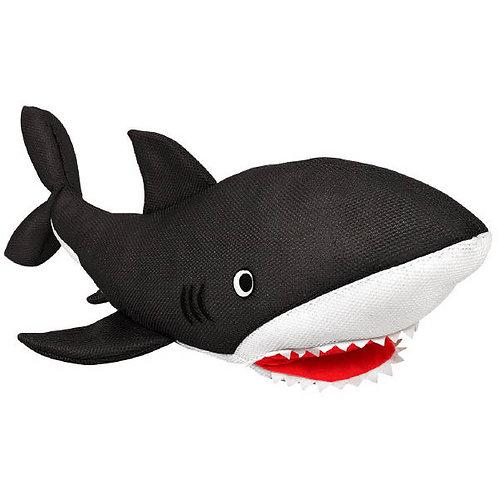 Shark Large Pool Toy