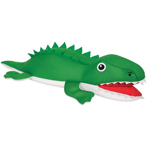 Alligator Pool Toy
