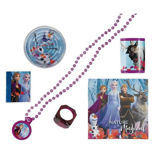 Frozen 2 Mega Mix Value Pack 48pc