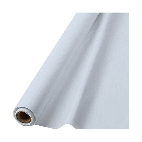 """Clear Table Roll 40"""" x 100'"""