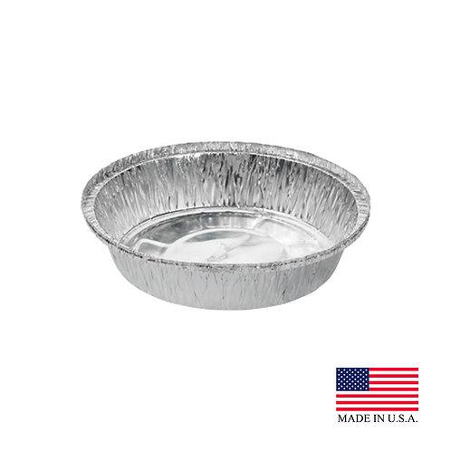 Aluminum 7in Round Pan