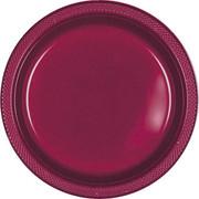 Berry Tableware
