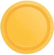 Discount Yellow Solids