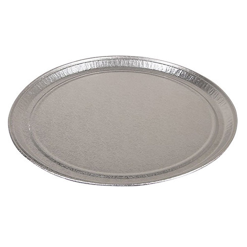 18in Flat Serving Catering Tray