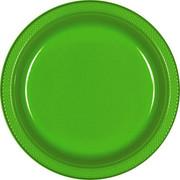 Kiwi Green Tableware