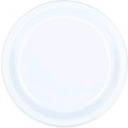 Clear Tableware