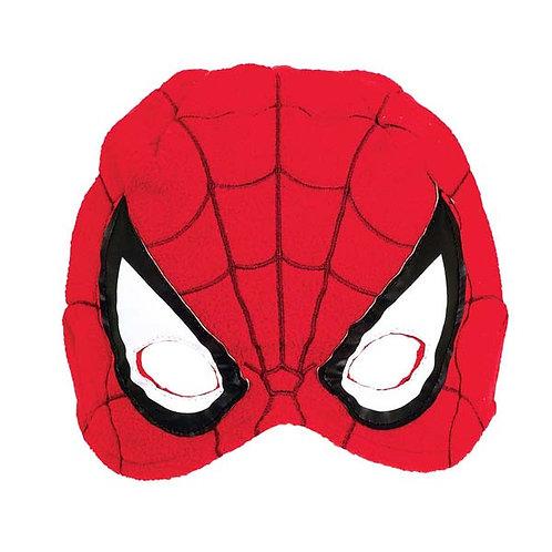 Spider-Man Webbed Wonder Deluxe Mask