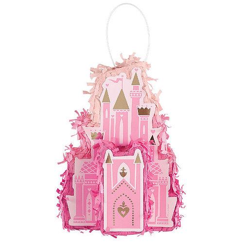 Disney Princess Mini Decoration