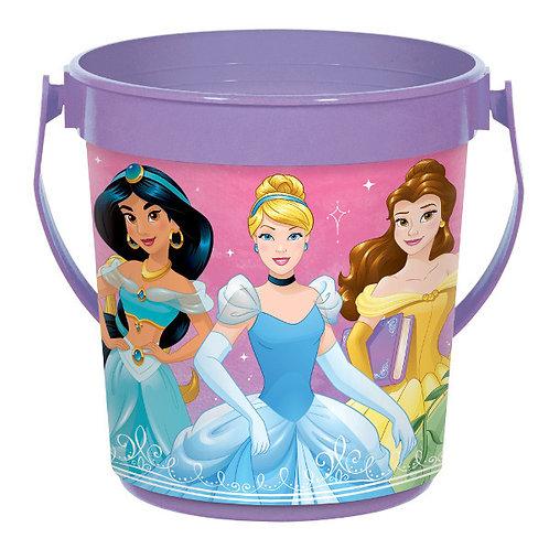 Disney Princess Favor Container