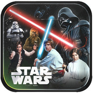 Star Wars Classic