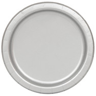 Discount Silver Solids