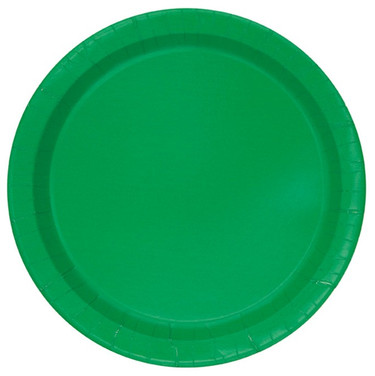Discount Green Solids