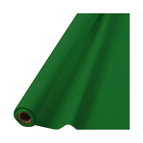 """Green Table Roll 40"""" x 100'"""