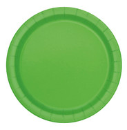 Discount Lime Green Solids