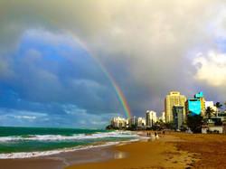 """ Rainbow """