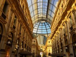""""""" Shopping Heaven """""""