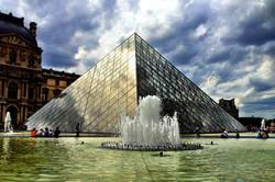""""""" Pyramid """""""