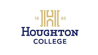 Houghton-College.jpg