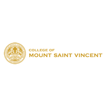 college-of-mount-saint-vincent-vector-logo-small.png