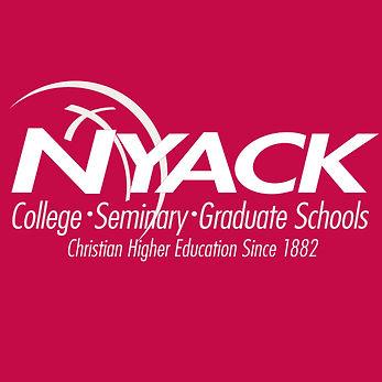 Nyack-College-Corporate-logo.jpg
