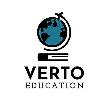LOGO-verto-stacked-500sq-500x403.jpg