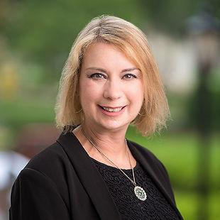 Judy Salmanson