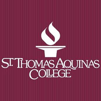 st-thomas-aquinas-college-logo.jpg