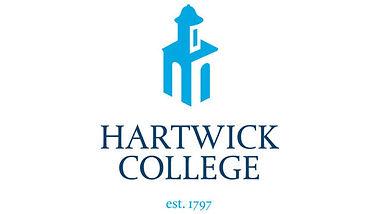 Hartwick+College1.jpg
