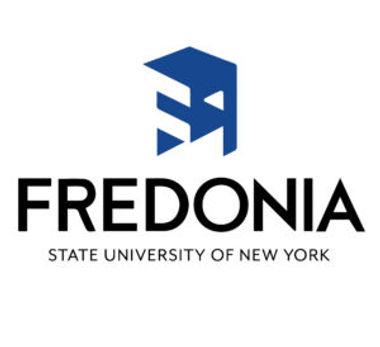 Fredonia-01-300x300.jpg