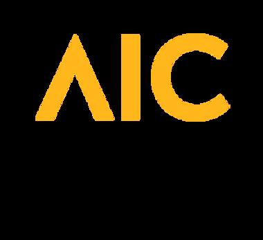 AIC 300x300 LOGOS-01.png