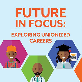 2021-1006-2257-future in focus-graphic for web-1200x1200.jpg