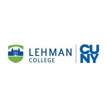 lehman-college.jpg