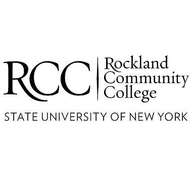 RCC-1280-square.jpg