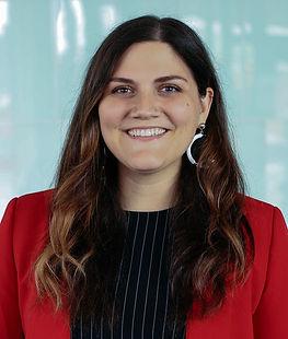 Lauren Heatherly