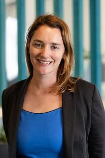 Lea-Anne Allen