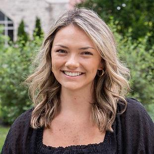 Kelsey Ziegler