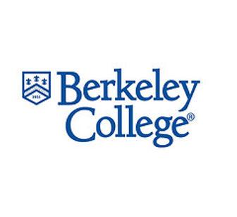 Berkeley_College_Logo.jpg