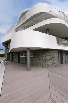 Brein Architecten de Haaf Bergen 3