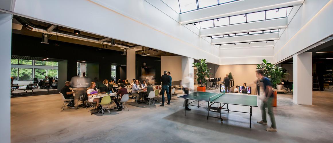 Office INBO Architecten 3