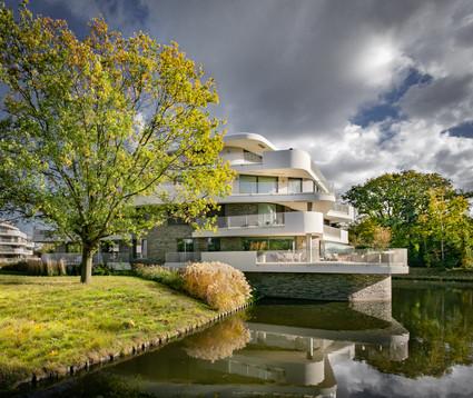Maxim Bosman Photography Bergen Brein Architecten--7.jpg