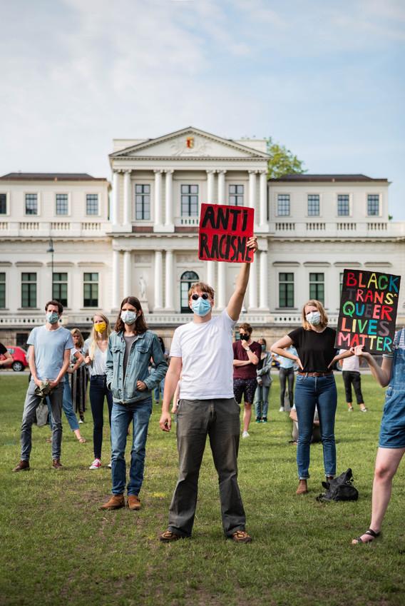 20200617-IMG_9814-bewerkt- BLM Protest H