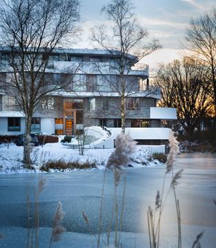 Maxim Bosman Photography Bergen Brein Architecten--4.jpg