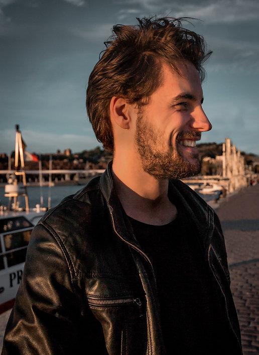 """Maxim Portret <img src=""""Maxim-Portret-portretfotografie.jpg"""" alt=""""Max Portetfotografie Maxim Bosman""""/>m"""