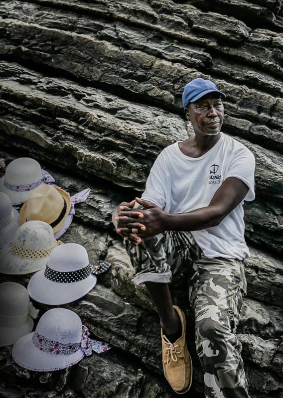 Italian Hat Seller man IMG_7806 webquali