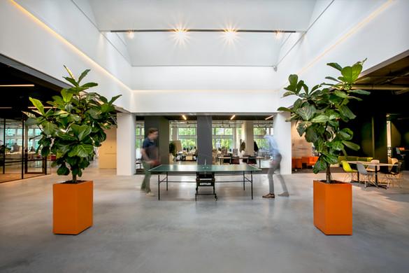 Office INBO Architecten 1