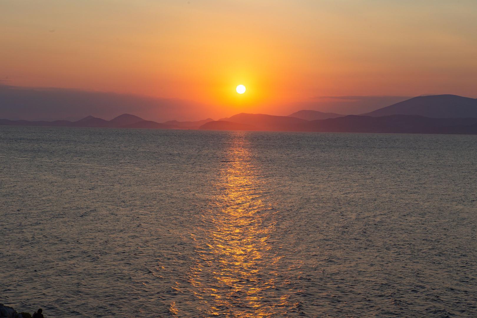-IMG_0541- TOMMY HILFIGER GREECE SUMMER