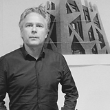 Wouter Bolsius Portret.png