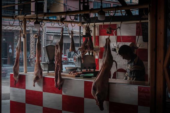 Dark Butchery.jpg
